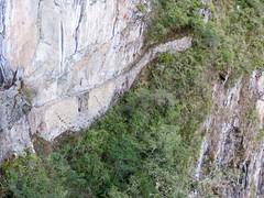 Machu Picchu-47