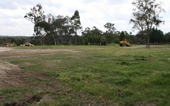 Lot 22 Of 188 Cattai Ridge Road, Maraylya NSW