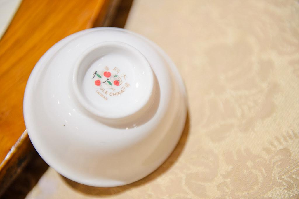 (0072)_20141026_婚攝茶米Deimi