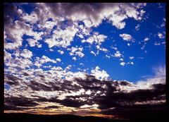 Saskarh_2014_12_19_-14 (Sharif Ali Shah Khan) Tags: arizona az payson fujirvp100 mamiyam645 gilacounty 120filmscan allenholder photobyallenholder
