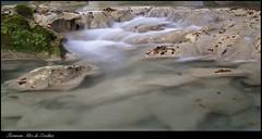Entre sedas (eredita) Tags: fern agua nan cascada fondodeescritorio nafarroa urederra sedas eredita