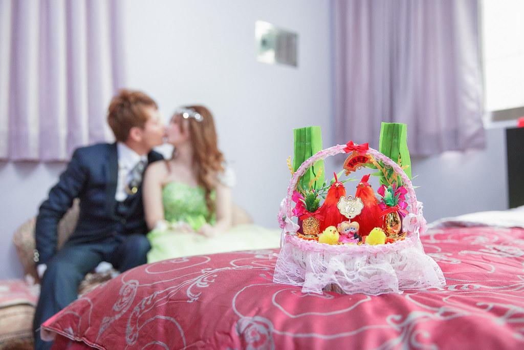 新竹婚攝,竹北江屋日本料理,江屋婚攝,竹北江屋婚攝,新竹江屋日本料理,婚攝,書逢&佩伊130