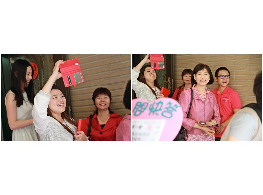 1129_Blog_049.jpg