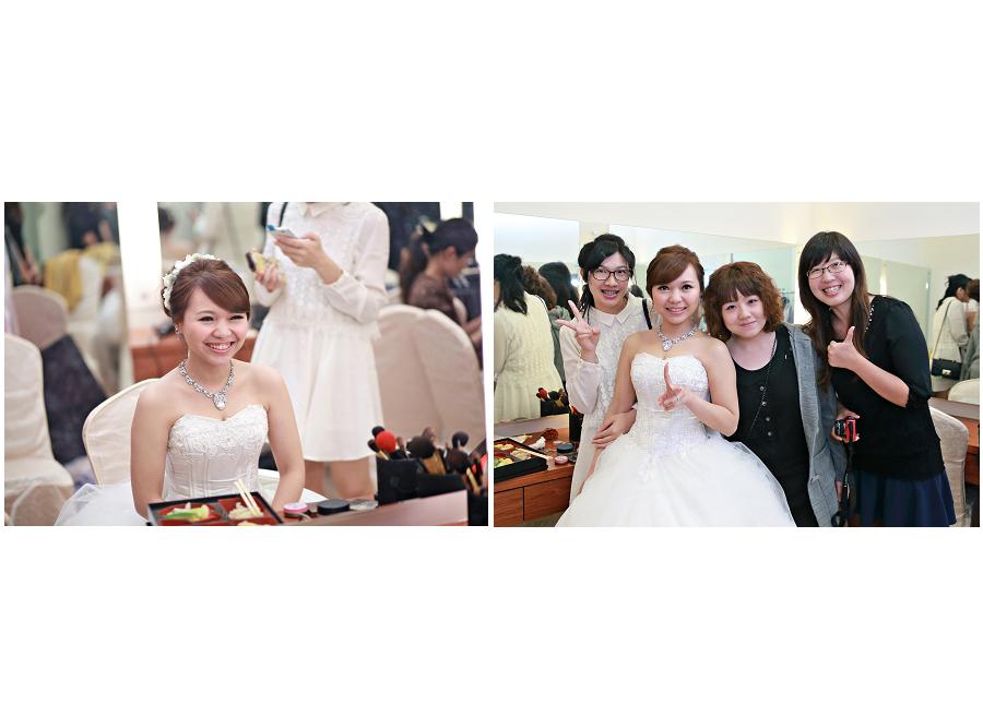1129_Blog_198.jpg