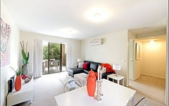 5/58 Bluebell Street, O'Connor ACT