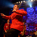The Mighty Mighty Bosstones (11 of 30)