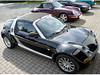 33 Smart Roadster Verdeck ss 02
