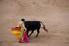 100604_Corrida Toros Ventas_054 (Tranbel) Tags: toros ventas elfandi