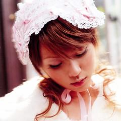 深田恭子 画像33