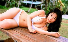 佐藤 寛子 H Selected - 44