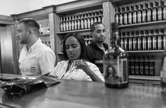 Dominican Rum (Allthingsbklyn) Tags: summer sun zeiss 35mm fun dominican republic tour sony cigar tropical rum alpha puntacana mirrorless a7r donlucas zeiss35mmf28 allthingsbklyncom