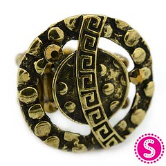 ring-brasskit2ssept-box001