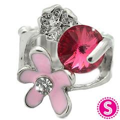 Pink Ring Kit 1A