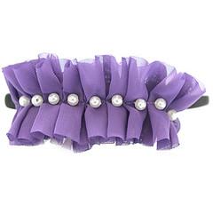 1054_hb-purplekit1oct-box05 (1)