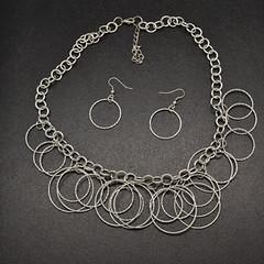 139_neck-silverkit04o-box05