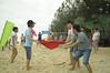 Thanh Nien Teambuilding