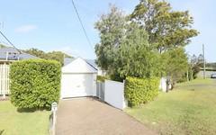 9 Ocean Street, Dudley NSW