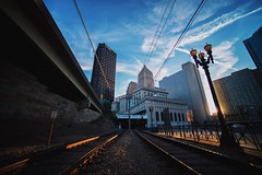 Pittsburgh Sunsets (JayCass84) Tags: camera urban building beautiful architecture skyscraper buildings photography photo nikon flickr pittsburgh skyscrapers pennsylvania awesome nikkor flick pgh urbanphotography 412 burgh urbanarchitecture d610 cityarchitecture instagram instagramap nikond610