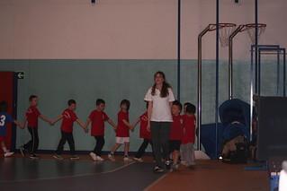 Basket Ultima Giornata 074
