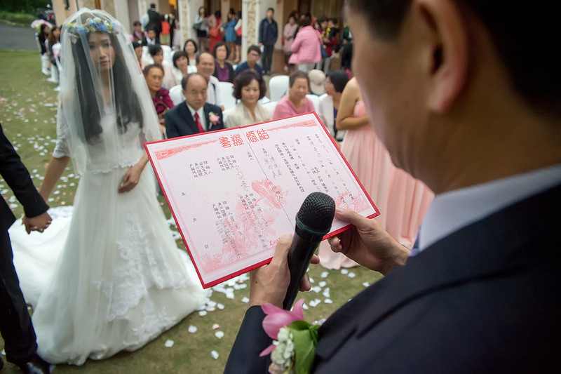 Wedding20141102_0371