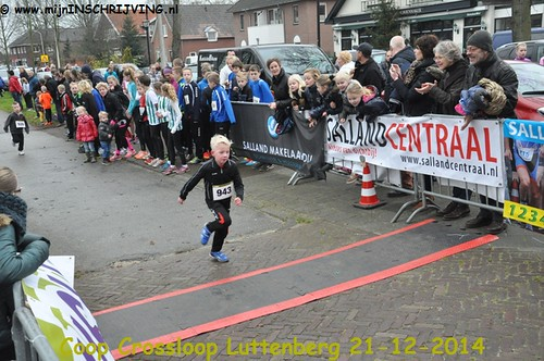 CrossloopLuttenberg_21_12_2014_0039