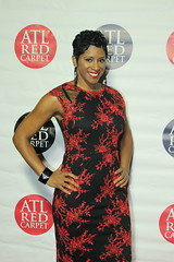 """ATL Red Carpet (3) • <a style=""""font-size:0.8em;"""" href=""""http://www.flickr.com/photos/79285899@N07/16082768265/"""" target=""""_blank"""">View on Flickr</a>"""
