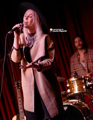 Zane Carney 01/12/2015 #17 (jus10h) Tags: show california music photography la losangeles concert lowlight nikon live gig january event hollywood venue residency 2014 hotelcafe d610 natashabedingfield zanecarney torikelly