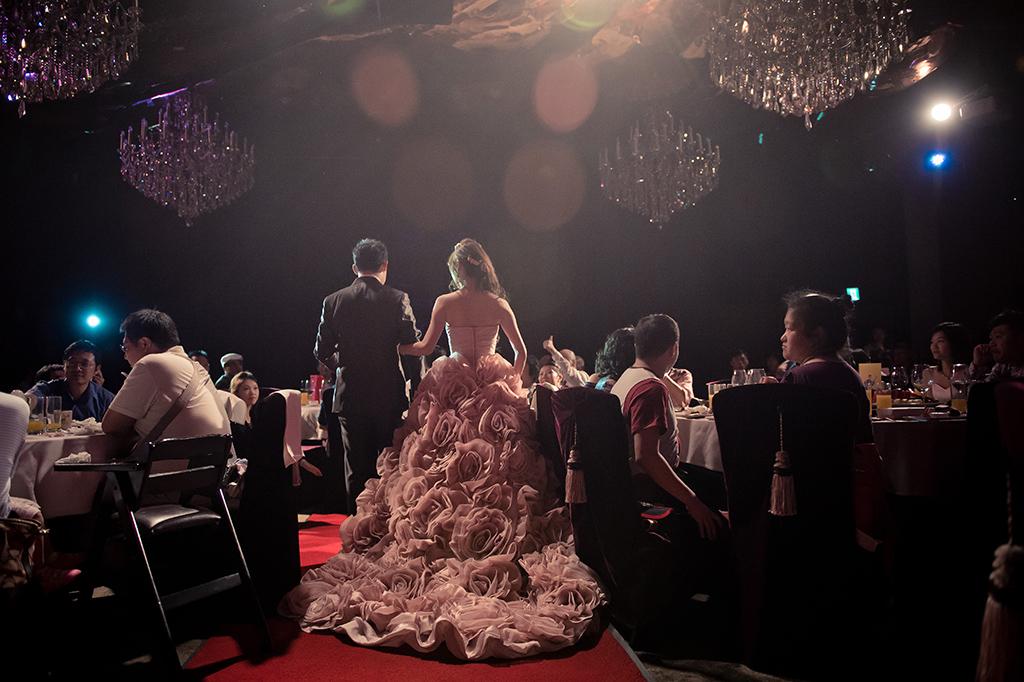'君品酒店婚攝,婚攝BrianWang,婚禮紀錄,自主婚紗,類婚紗,海外婚紗婚禮,BWS_8926'