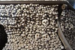 Sedlec Ossuary, Czech Republic (kate223332) Tags: ossuary sedlec