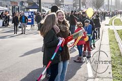 meile-demokratie-magdeburg-2015_215_f
