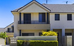 Address available on request, Adamstown NSW