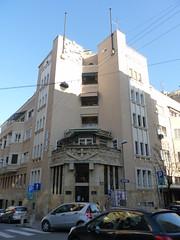 P1280373 (landike) Tags: serbia balkans belgrade 2014