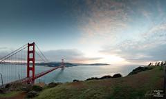 2010-11-06 17-40-18 (vladimir.minenko) Tags: california panorama poster geotagged unitedstates places portfolio sausalito geo:lat=3782853118 geo:lon=12248198032