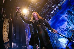"""Hammerfall • <a style=""""font-size:0.8em;"""" href=""""http://www.flickr.com/photos/62101939@N08/16146318658/"""" target=""""_blank"""">View on Flickr</a>"""
