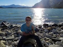 Torres del Paine-110