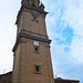 "2014 12 - La Rioja-2.jpg • <a style=""font-size:0.8em;"" href=""http://www.flickr.com/photos/35144577@N00/16214775466/"" target=""_blank"">View on Flickr</a>"