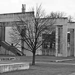 Duisburg_Innenhafen_17 thumbnail