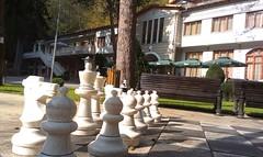 échecs (Fif') Tags: serbia chess balkans spa yugoslavia échecs banja balkan srbija 2014 serbian jugoslavia échec serbie srpska jugoslavija serbien yugoslavija yougoslavie ribarska rasina