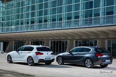 BMW Série 1 2015 (18 sur 18).jpg