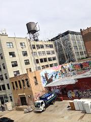 NEWYORK-1405