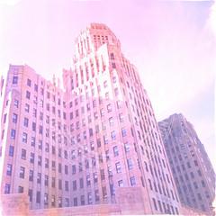 NEWYORK-1306