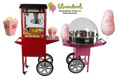 Suikerspin-en-popcorn-voor010-kopie
