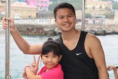 20160501_0045 (kenty_) Tags: travel family taiwan ki      k