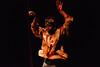 _AME0496 (virginie_kahn) Tags: dance danse ameliepoulain mpaa 2016 choix generale broussais atelierdanse