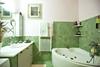 3 Bedroom Relax Villa - Paros #12