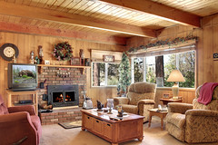 Living Room 1 (J Tee) Tags: imperial 390