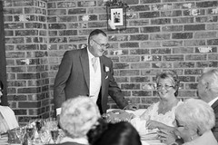 2W5A3503.jpg (Grimsby Photo Man) Tags: wedding white photography clive daines grimsbywedding hallfarmgrimsby