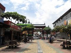 """San José: premier Chinatown depuis le Mexique <a style=""""margin-left:10px; font-size:0.8em;"""" href=""""http://www.flickr.com/photos/127723101@N04/26858626505/"""" target=""""_blank"""">@flickr</a>"""