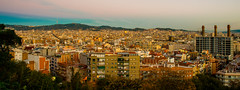 Barcelona, 2015 (Travel by WestEndFoto) Tags: barcelona city travel spain flickr artificial catalonia mostinteresting catalunya es popular agenre fother cityscapephotography bsubject dgeography flickrwestendtechnical flickrtravelbywestendfoto flickrtravelbarcelona
