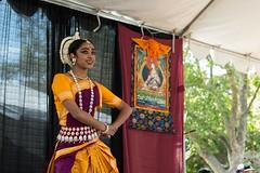 2016 Himalayan Fair (872 of 905).jpg (randandle2016) Tags: california festival berkeley dance events fair tibet event cultural himalayan 2016 himalayanfair funcheap